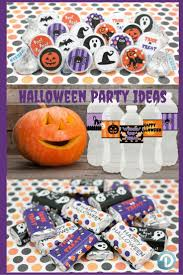 spooky halloween party ideas 526 best 2016 halloween costumes food decorations images on