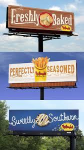 53 best billboard designs images on pinterest billboard design