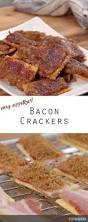 Appetizers Ideas Best 25 Crackers Appetizers Ideas On Pinterest Appetizers