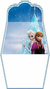 114 best party frozen images on pinterest queen frozen party
