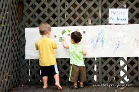 For Toddlers Ideas For Outdoor Summer Activities For Toddlers