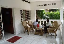 bureau de liaison bureau de liaison ministère paix et réconciliation sous la croix