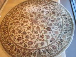 Circular Area Rugs Decoration Small Circular Area Rugs Where To Buy Cheap Rugs 9