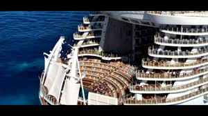 most effective cruises for children what cruise line is most