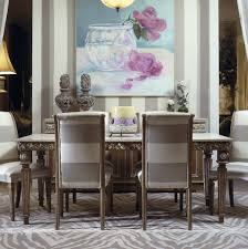 marble dining room set marble dining room table bases top sets with bench uk roomble