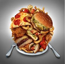 monter cuisine calorie count reaches highs with fattest fast food