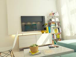 Square Meter To Sq Ft by Small 29 Square Meter 312 Sq Ft Apartment Design Home Decor