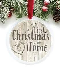 new home ornament ideaschristmas net