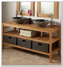 Bathroom Sink Storage Solutions Bathroom Sink Organizer Simple Tips How To Organize It In