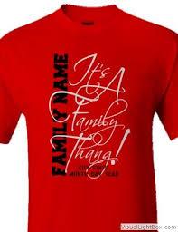 best 25 family tshirt ideas ideas on family reunion