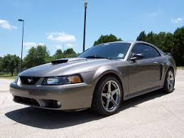 2002 mustang v6 performance parts 2002 ford mustang gt performance parts car autos gallery