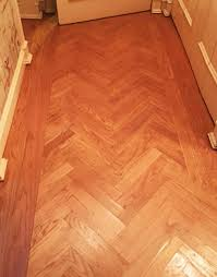 custom wood floor portfolio peiser floors york city
