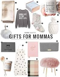 best christmas gifts for mom gift guide for mom 14 gifts any modern momma would love momma society