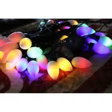 low voltage string lights low voltage string lights wayfair