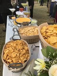 Buffet Items Ideas by Best 25 Nacho Bar Ideas On Pinterest Taco Party Taco Bar Party
