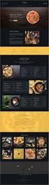 best 25 order pizza online ideas on pinterest online pizza