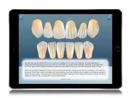ptc cad cam training app u2013 ptc dental