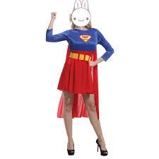Ms Marvel Halloween Costume Popular Halloween Hero Costumes Buy Cheap Halloween Hero Costumes