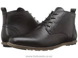 s quantum boots ariat quantum brander s boots earthquake broken slate s in