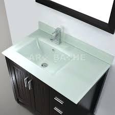 american standard bathroom cabinets american standard bathroom vanity tops caracas2005 info