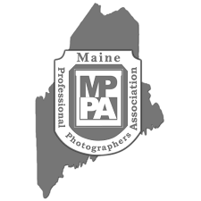photographers in maine maine professional photographers association connect learn grow