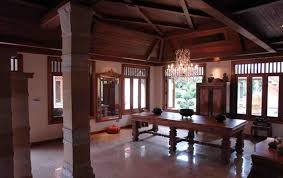 Big House Design Very Large House For Sale In Pattaya Chak Nok Lake 39 000 000thb