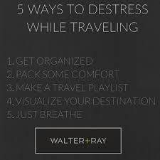 Ray Comfort Blog Blog Walter Ray