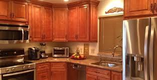 wholesale kitchen cabinets nj wholesale kitchen cabinets nj best of cheap homes for sale nj luxury