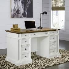 Compact Modern Desk Office Desk Ergonomic Office Chair Work Desk Compact Computer