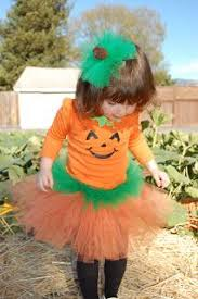 Girls Pumpkin Halloween Costume 10 Pumpkin Halloween Costume Ideas Halloween