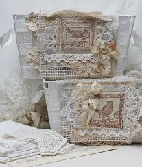 Shabby Chic Wire Baskets by 60 Best Baskets Images On Pinterest Basket Wicker Baskets And