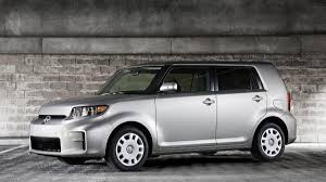 cube like cars 2013 scion xb review notes autoweek