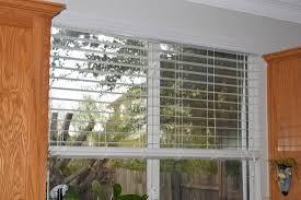 wood u0026 fauxwood blinds palmetto window fashions shutters