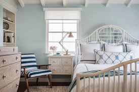 your guide to a dreamy nautical bedroom hgtv u0027s decorating