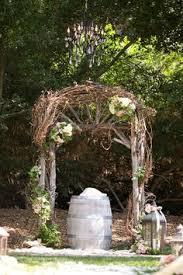 wedding arches san diego great gatsby rustic wedding erin part 2 rustic