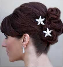 hair accessory bridal hair accessories for your personality