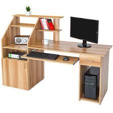 mobilier de bureau informatique bureau informatique table de l ordinateur travail mobilier meubles