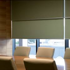 Ezy Blinds Blinds Nice In Aberdare Nsw 2325 Local Search