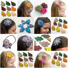 s hair accessories handmade hair accessories watchfreak women fashions