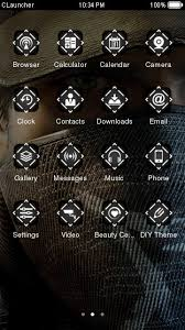 clock themes for android mobile download watch dogs 2 theme for your android phone clauncher