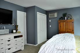 Best Images About Benjamin Moore Wolf Gray On Pinterest Paint - Benjamin moore master bedroom colors