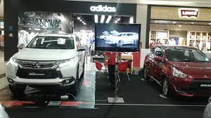 harga mitsubishi xm concept ibas mitsubishi sun star motor solo harga promo dan spesifikasi