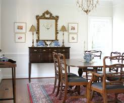 dining room paint color benjamin moore dune white