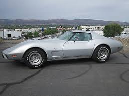 corvette l48 1977 chevrolet corvette l48 1977 chevrolet corvette