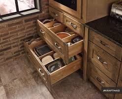 industrial style metal insert for cabinet doors gives a kitchen