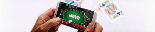 siege social mobile pokerstars mobile apps faq frequently asked questions