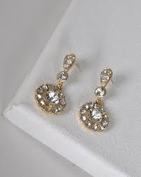post back earrings earrings with post back closure id 31788