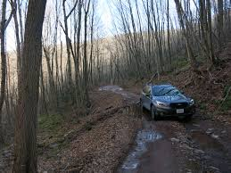 nissan canada owners portal subaru owners let u0027s see your expedition rigs page 75