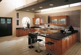designer italian kitchens modern italian kitchen by latini cucine back to italian kitchens