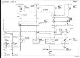 2003 kia rio radio wiring diagram wiring diagram and schematic